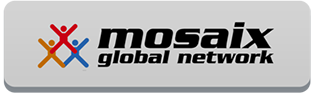 mosaix global network