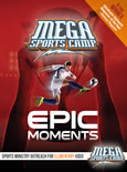 MSC_Epic_Moments_Catalog