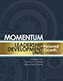 Momentum Leadership Development Unit: Personal Growth, 1st Edition (Gold Level)