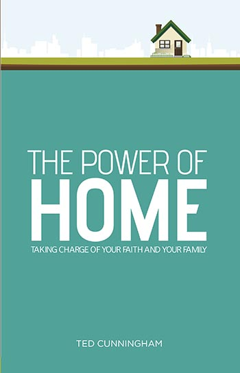 The Power of Home