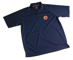Royal Rangers Polo Shirt Adult S