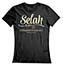 Selah T-Shirt – Ladies Medium