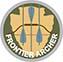 Frontier Archer Arrowhead Merit