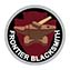Frontier Blacksmith Arrowhead Merit