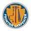 Frontier Carpenter Arrowhead Merit