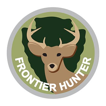 Frontier Hunter Arrowhead Merit