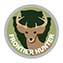 Frontier Hunter Arrowhead Merit