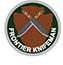 Frontier Knifeman Arrowhead Merit