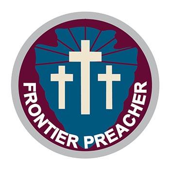 Frontier Preacher Arrowhead Merit