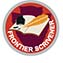 Frontier Scrivener Arrowhead Merit