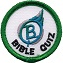 Bible Quiz Merit