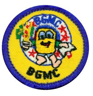 BGMC Merit