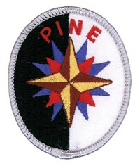 Adventure Rangers Pine Patch