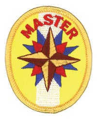 Adventure Rangers Master Patch