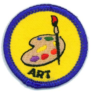 Art Merit