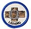 Lashing Merit FCF (Blue)