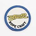 Rope Craft Merit