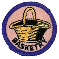 Basketry Merit