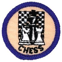 Chess Merit