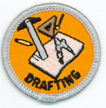 Draft Skill Merit (Silver)