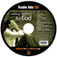 Nothing's Too Hard for God Radio Ads CD