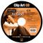 Nothing's Too Hard for God Clip Art CD-Rom