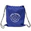 Royal Rangers Drawstring Backpack