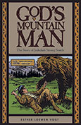 God's Mountain Man, 25th Anniversary Edition