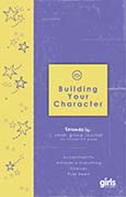 Building Your Character