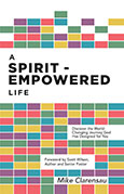 A Spirit-Empowered Life