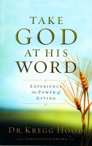 Take God At His Word My Healthy Church 174