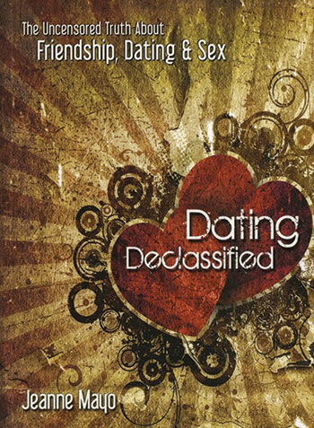 Dating declassified jeanne mayo-in-Porirua