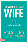 The Wholehearted Wife