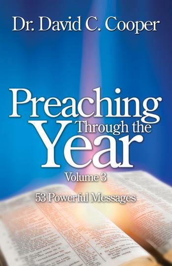 Preaching Through the Bible by Joseph Parker, 14 vols (HB, 1978 Reprint)