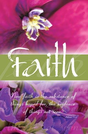 inspirational bulletin my healthy church
