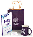 Live Fully Gift Kit