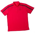 Royal Rangers® Coach Polo, Adult Small