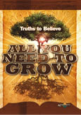 All You Need to Grow Bible Reading Guide