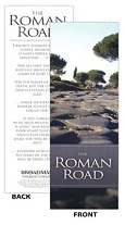 Bookmarks, The Roman Road