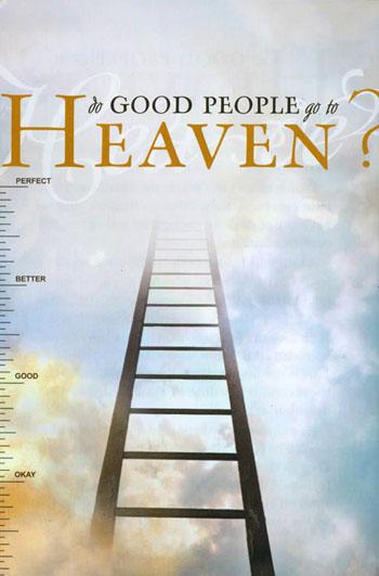 from Bruno transgendered people enter heaven