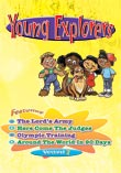 Young Explorers Kits on CD Vol. 2