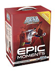 MEGA Sports Camp® Epic Moments Starter Kit