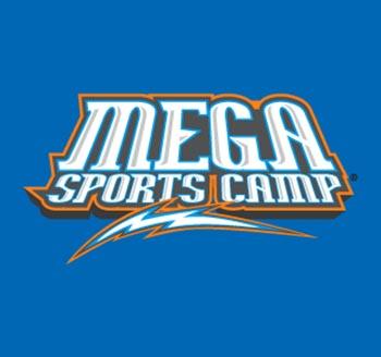 MEGA Sports Camp Theme Song - Digital Download Track MP3