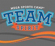 TEAM Spirit Music Download