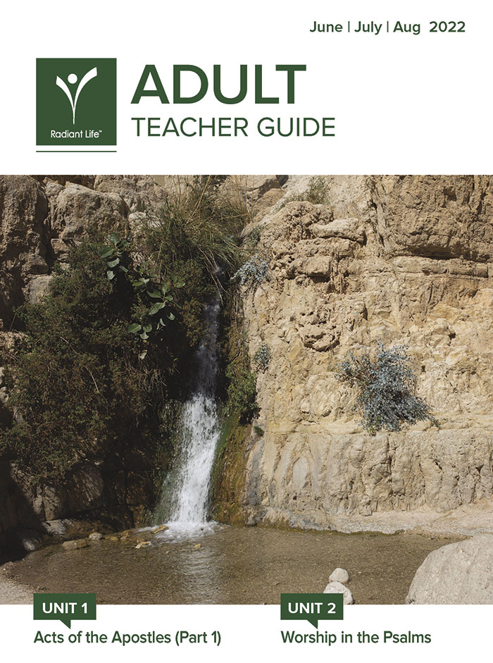 Ov Guide Adult Search