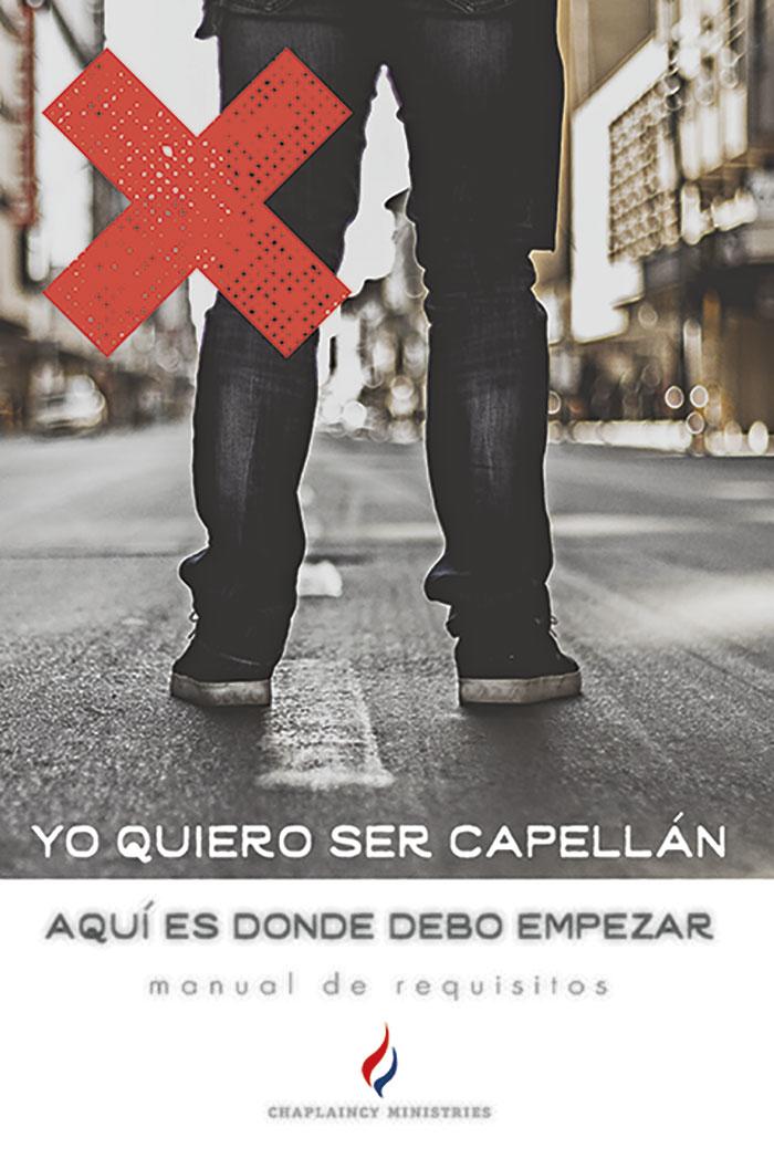 chaplaincy ministries information brochure spanish my healthy